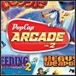 PopCap Arcade Hits Vol. 2 (X360)