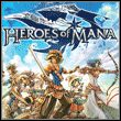 Heroes of Mana (NDS)