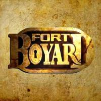 Fort Boyard: The Game (PS4)