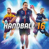 Handball 16 (PSV)