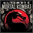 Ultimate Mortal Kombat (NDS)