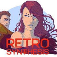 Retro Synthesis