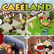 Cafeland (WWW)