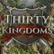 Thirty Kingdoms (WWW)