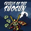 Skulls of the Shogun (WP)