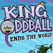 King Oddball (WP)