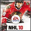 NHL 10 (PS3)