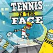 Tennis in the Face (WP)