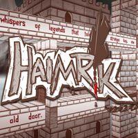 Haimrik (PC)