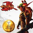 Jak and Daxter HD Collection (PSV)