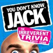 You don't know Jack (WWW)