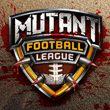 Mutant Football League (PC)