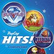 PopCap Hits! Vol. 1 (PS2)