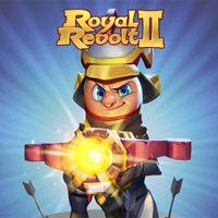 Royal Revolt 2 (WP)