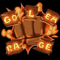 Golem Rage (AND)