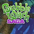 Bubble Witch Saga (WWW)