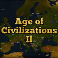 Age of Civilizations II (iOS)
