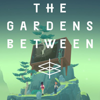 The Gardens Between (PS4)