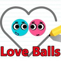 Love Balls (AND)