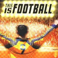 This is Football (PS1)