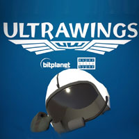 Ultrawings (PS4)