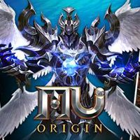 MU Origin (iOS)