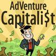 AdVenture Capitalist (WWW)