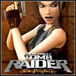 Tomb Raider: The Prophecy (GBA)
