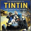 The Adventures of Tintin: Secret of the Unicorn (PSP)
