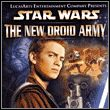 Star Wars Episode II: The New Droid Army (GBA)