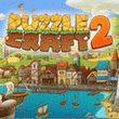 Puzzle Craft 2 (WP)