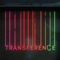Transference (PS4)