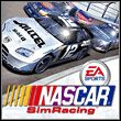 NASCAR 2005: Chase for the Cup (GCN)