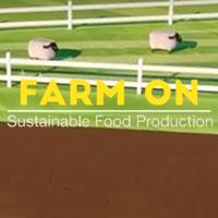 Farm On! (WWW)