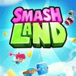Smash Land (iOS)
