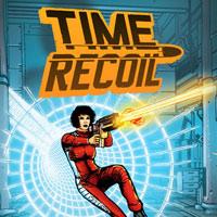 Time Recoil (XONE)