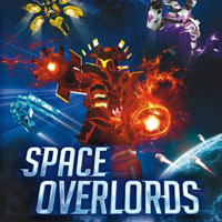 Space Overlords (PSV)