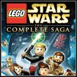 LEGO Star Wars: The Complete Saga (iOS)