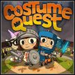 Costume Quest (PS3)