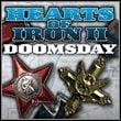 Hearts of Iron 2: Doomsday