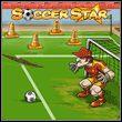 SoccerStar (WWW)