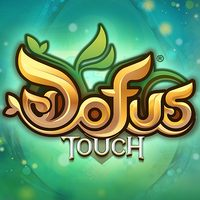 Dofus Touch (iOS)