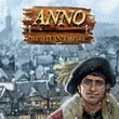 Anno: Build An Empire (iOS)