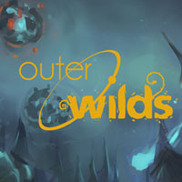 Outer Wilds (XONE)