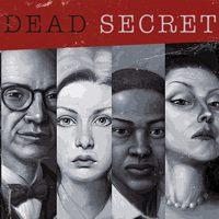 Dead Secret (PS4)