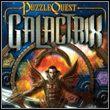 Puzzle Quest: Galactrix (NDS)