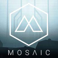 Mosaic (XONE)