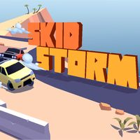 SkidStorm (AND)
