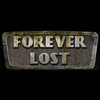 Forever Lost (iOS)
