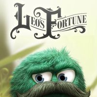 Leo's Fortune (WP)